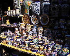 Mexican Gifts